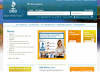 bbb-website